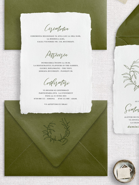 Olive envelope.jpg