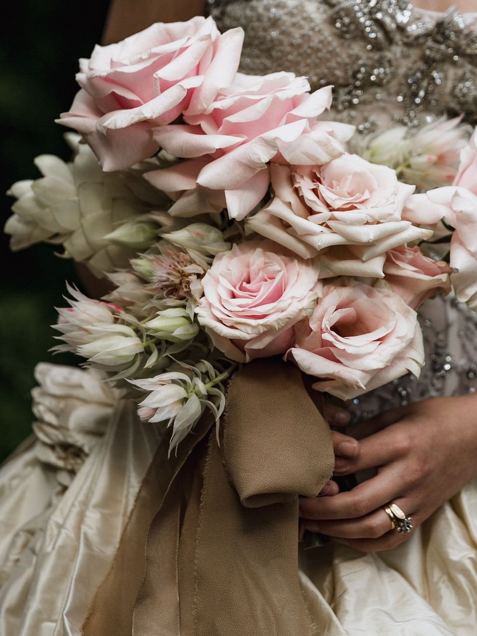 bridal-bouquet-2.jpg