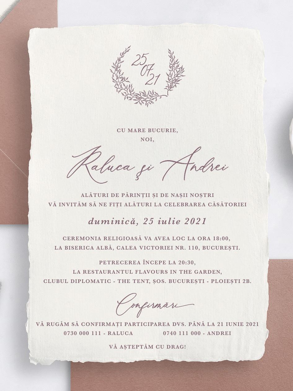 Rosie invitation closeup.jpg