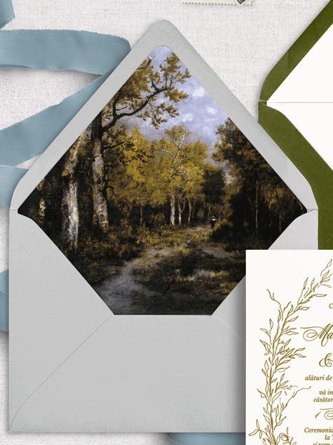 Forest-dream.jpg