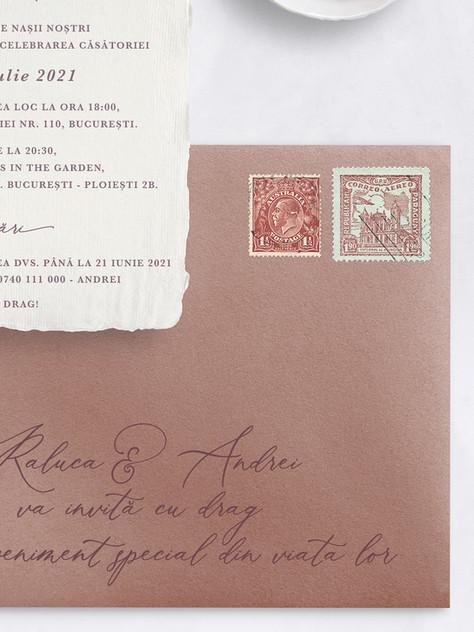 Rosie envelope stamps.jpg