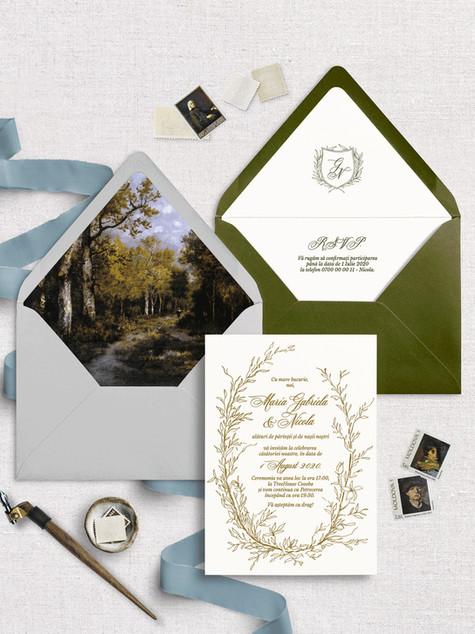 Forest-dream-2.jpg