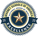 MSA-AWARD-EXCELLENCE-2020_edited.png