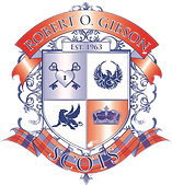 Gibson_Crest-removebg-preview_edited.png