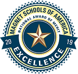 MSA-AWARD-EXCELLENCE-2019.png