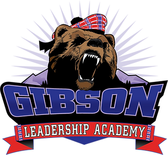 Gibson Mascot Logo.png