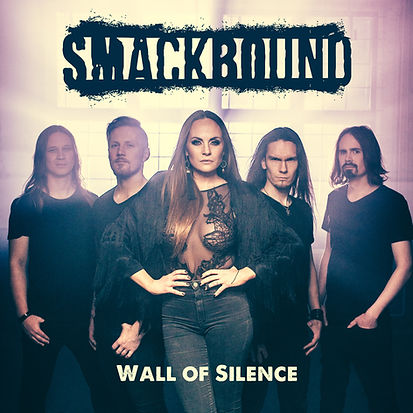 WallofSilence_singlecover.jpg