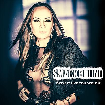 DriveItLikeYouStoleIt_Smackbound.jpg