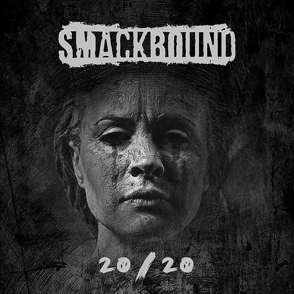 2020album_Smackbound.jpg