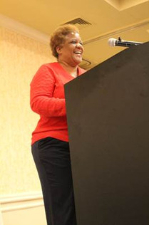 Dianna at podium.jpg