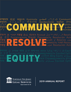 NNJLS2019_AnualReportCOVER.PNG