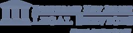 NNJLS logo letterhead - Blue Text - Tran