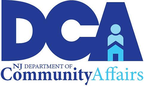 NJ DCA logo FINAL_small.jpg