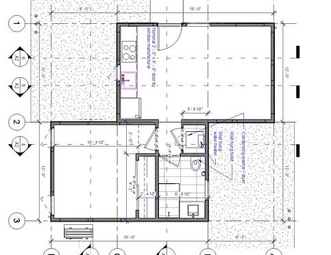 bb- floor.png