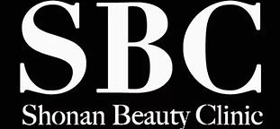 SBCロゴ.webp