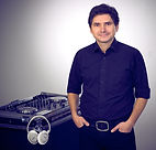 Chris Nothum DJ Hochzeitsmusik Hochzeitsdj Partymusik
