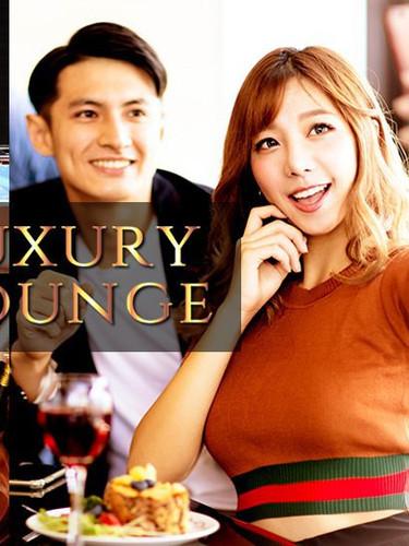 shibya-luxury-la_282257_1561627713.jpg