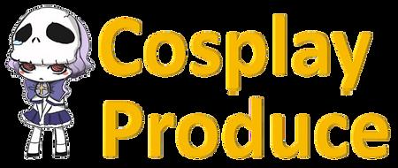コスプレイ プロデュースROGO_edited-2.png