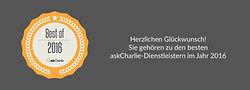 1_askCharlie_BestOf2016.jpg