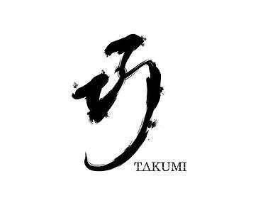 蟾ァ-TAKUMI繝ュ繧エ.jpg