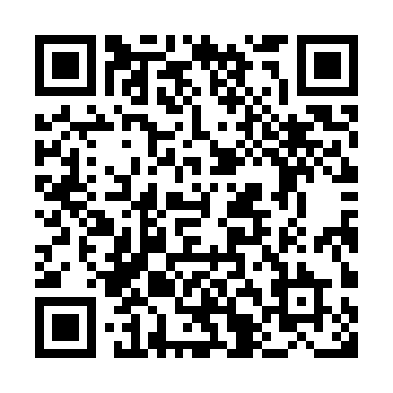 トレンドルLINE QRコード(友達追加).png
