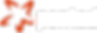 Pentad_Logo_Star_DIN-Cond_CroppedAscende