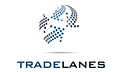 Tradelanes.png