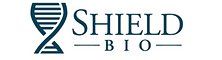 Shield Bio.png