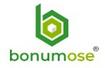 Bonumose.png