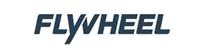 Flywheel.png