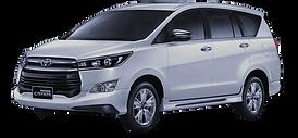 Family car - Thai call Taxi