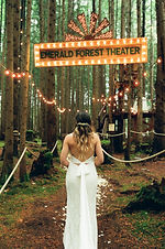 183-emerald_forest_film-2.jpg