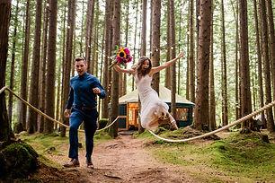 Baylee and Jesse - Wedding Day-291.jpg