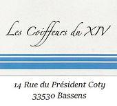 coiffeurs du XIV.jpg