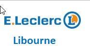 leclerc-libourne.jpg