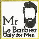barbiers0001.jpg