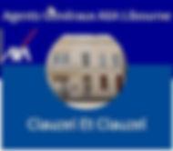 clauzel-AXA.jpg