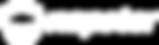 napster-logo.png
