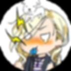 EB9QVBy__400x400.png