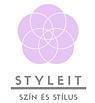styleit stílustanácsadás színtanácsadás stylist