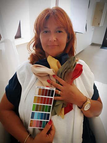 styleit színtanácsadás szitás judit személyi stylist sötét ősz