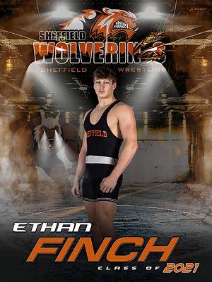 Ethan Finch.jpg