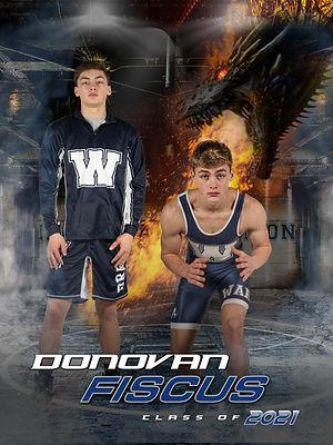 Donovan Fiscus poster copy.jpg