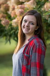 Chloe Labowski, EHS Senior 2021