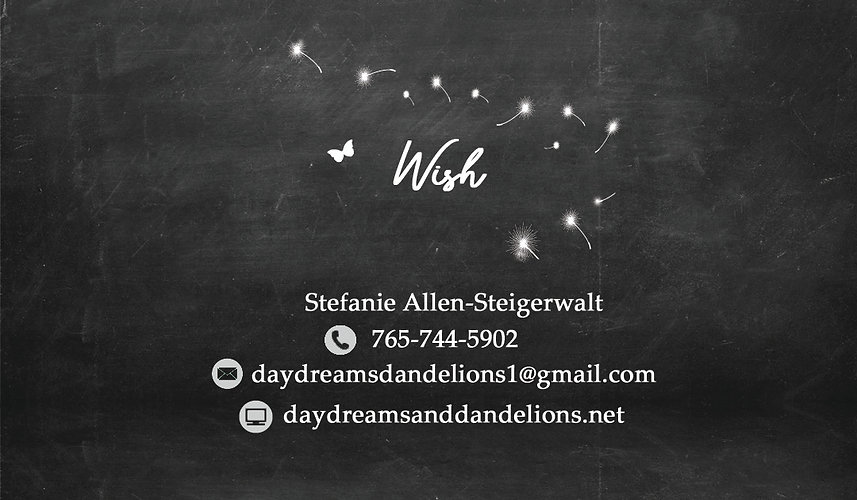 business card side 2.jpg