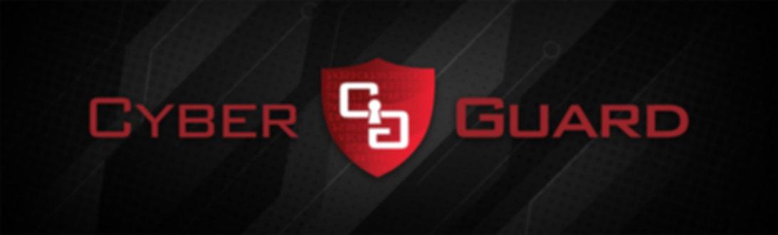 Cyberguard_Logo.jpg