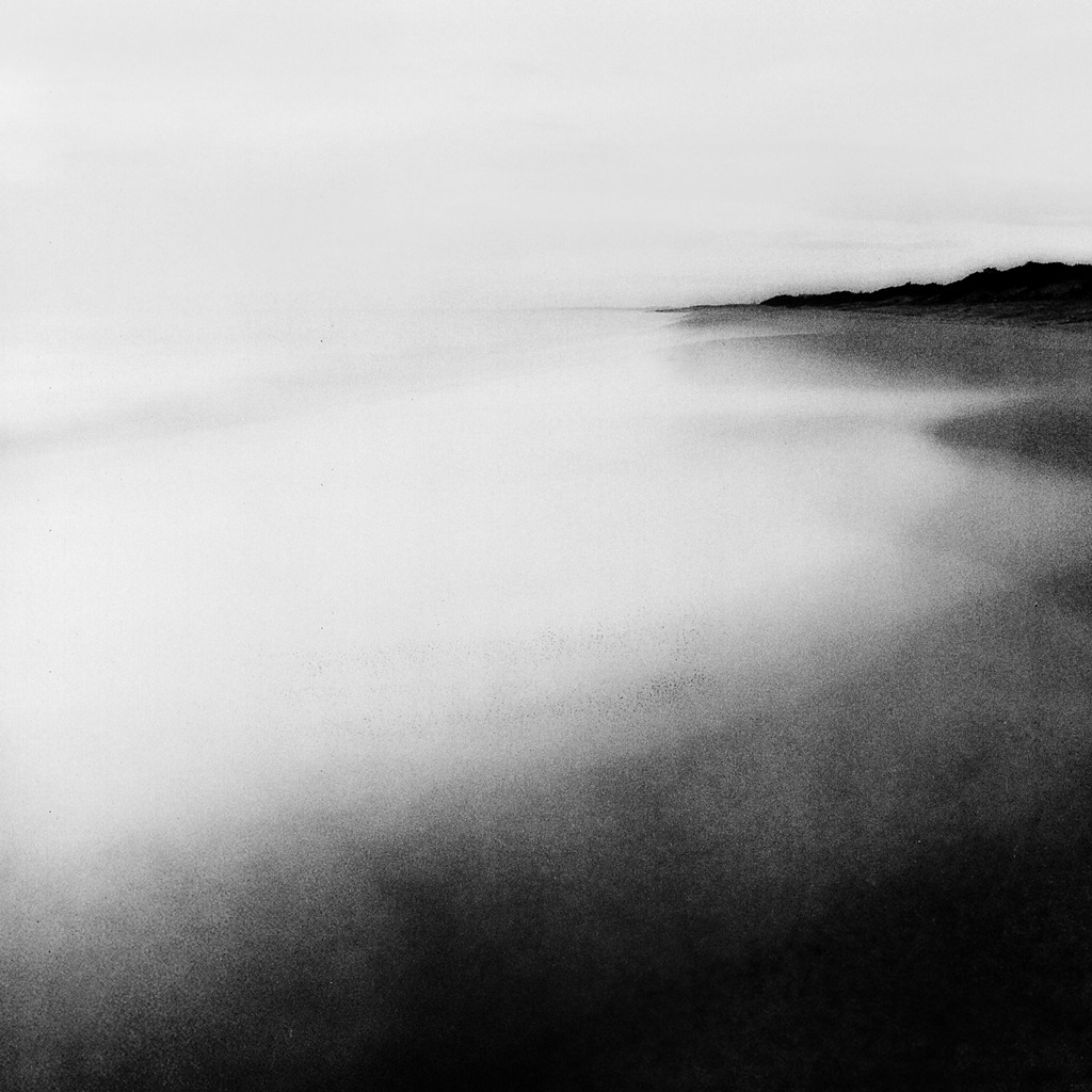 Void Seascape