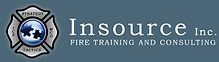 Insource_Inc_Logo.JPG