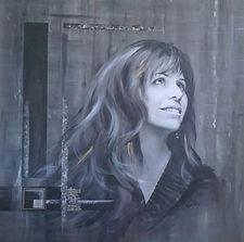 Christine Meslin