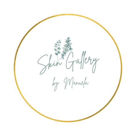 Skin Gallery